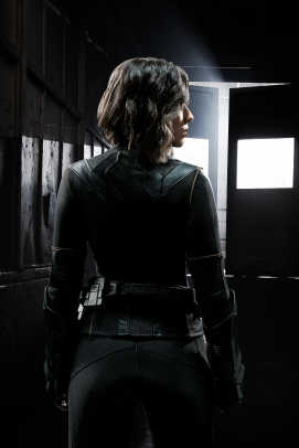 agents of shield quake suit back.jpg