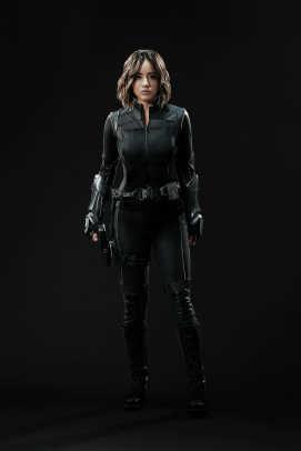 agents of shield Quake Suit 2.jpeg