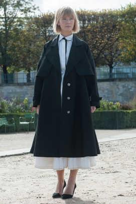Paris str RS16 A 5522.jpg