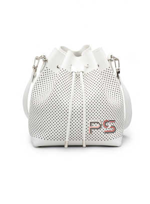 WHT PERF BUCKET BAG_PS PIN COMPOSITE.jpg