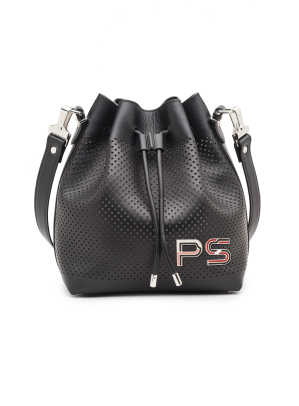 BLK PERF BUCKET BAG_PS PIN COMPOSITE.jpg