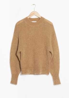 other-stories-mohair-wool-sweater.jpg