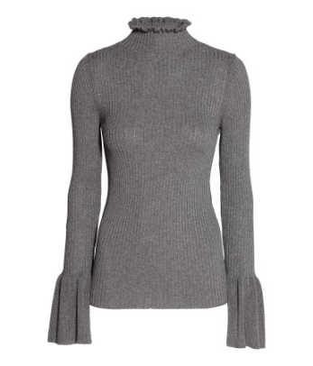 hm-ruffled-rib-knit-sweater.jpg