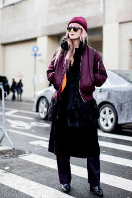 1-nyfw-street-style-fall-2017-day-2