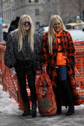2-nyfw-street-style-fall-2017-day-3