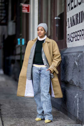 68-nyfw-street-style-fall-2017-day-4