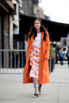 1-nyfw-street-style-fall-2017-day-5