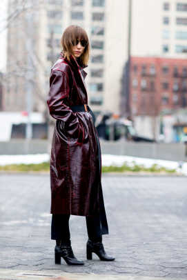 2-nyfw-street-style-fall-2017-day-7