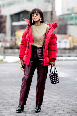 1-nyfw-street-style-fall-2017-day-7