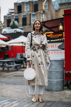 2-lfw-street-style-fall-2017-day-5