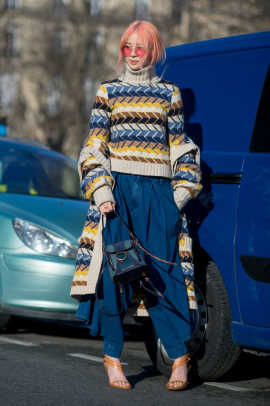 2-pfw-ss-fw17-day-3