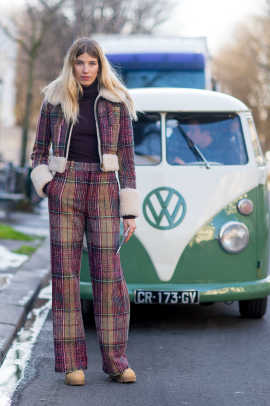 1-pfw-ss-fw17-day-3
