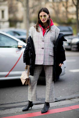 62-pfw-ss-fw17-day-3