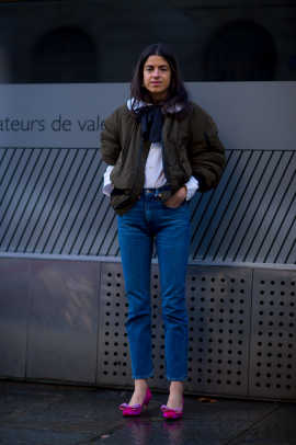 58-pfw-ss-fw17-day-6