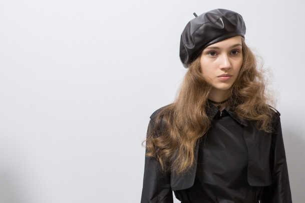 7_5_Michelle Gutknecht Dior bks Z RF17 7275