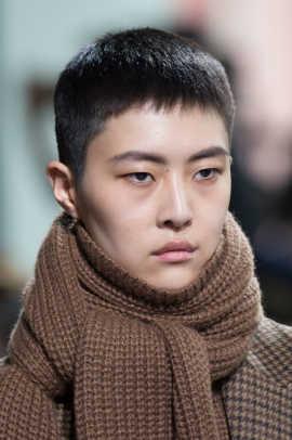 11_5_ Sohyun Jung Kors clp RF17 5909