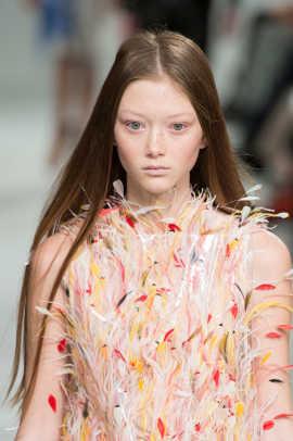 13_1_ Sara Grace Wallerstedt Calvin Klein clpi RF17 0906