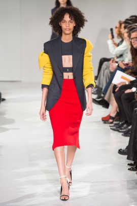 Calvin Klein RF17 0158