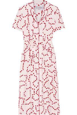 hvn_dress