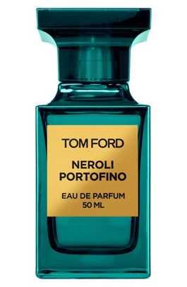 tom_ford_neroli_portofino