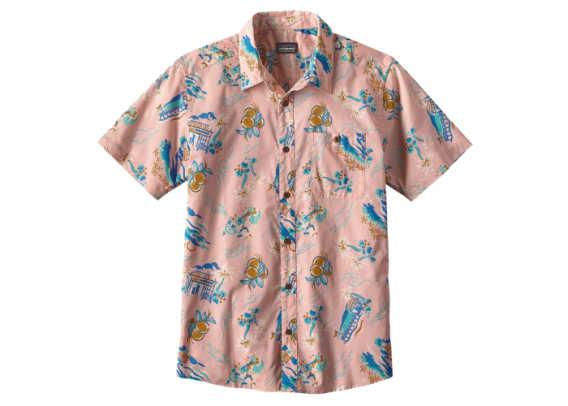 maura-patagonia-shirt