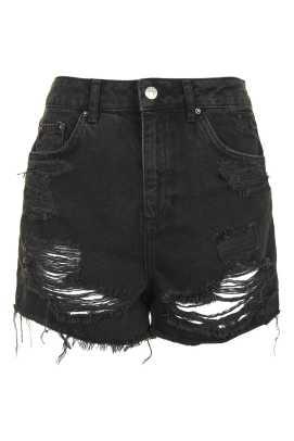 2-topshop-moto-longline-mom-shorts