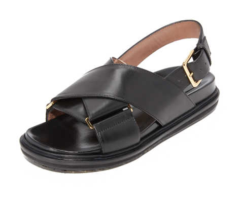 4-marni-fussbett-sandals