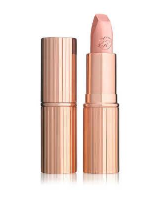 nude-lipstick-pale-medium-dark-skintones-04