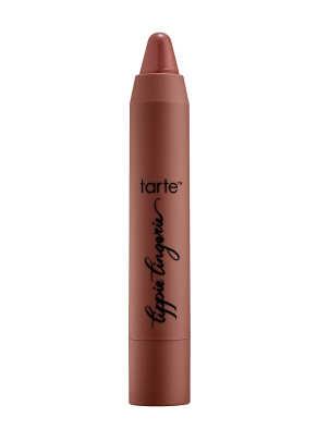 nude-lipstick-pale-medium-dark-skintones-09