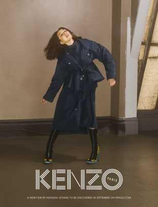 kenzo-fall-2017-ad-campaign-1