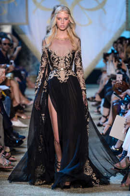 elie_saab_couture_fall_2017_001