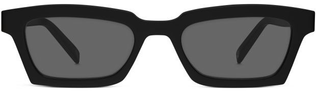 WP_Small_100_Sunglasses_Front_A1_sRGB