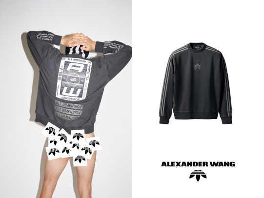 1-alexander-wang-adidas-season-2-campaign