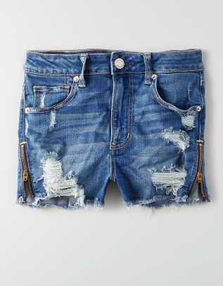 american-eagle-shorts