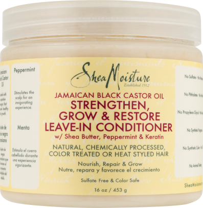 Leave In Conditioner For Wavy Hair Frizzy Biracial And Ethnic Curly