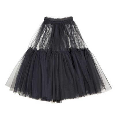 molly goddard skirt lizzie mcguire-