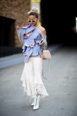 59-new-york-fashion-week-street-style-spring-2018-day-1