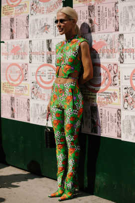 1-new-york-fashion-week-street-style-spring-2018-day-4