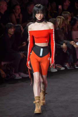 safety-orange-4