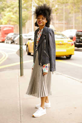 4-new-york-fashion-week-street-style-spring-2018-day-6