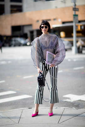 63-new-york-fashion-week-street-style-spring-2018-day-6