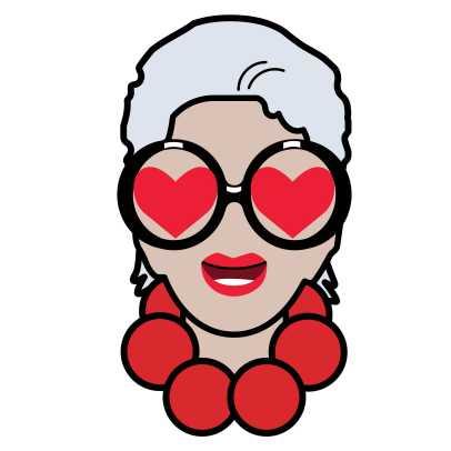 IrisMeetsINC_Emoji2.jpeg