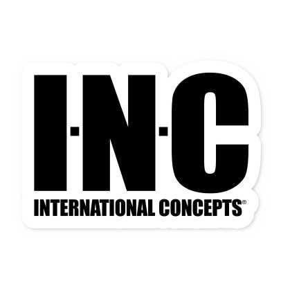 IrisMeetsINC_Sticker14.jpeg
