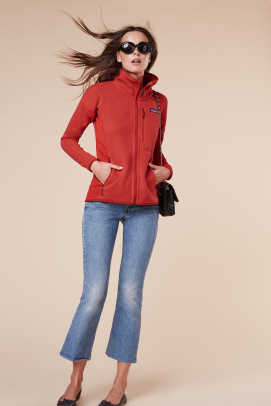 2016_09_20_BETTER_SWEATER_JACKET_FRENCH_RED_136.jpg