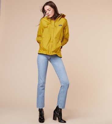 TORRENTSHELL_JACKET_SULPHUR_YELLOW_5_mobile.jpg