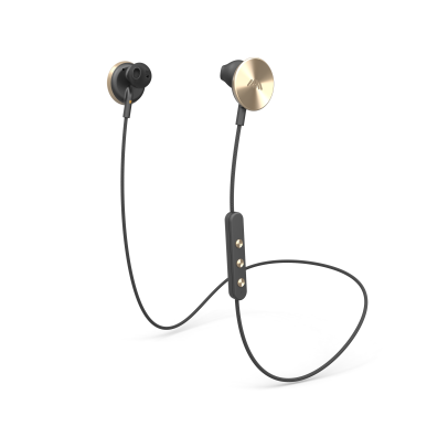 iamplus-buttons-gold-black_neck.821.png