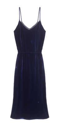 reformation_velvet_strappy_dress.jpg