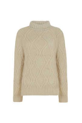 sweater - people tree.jpg