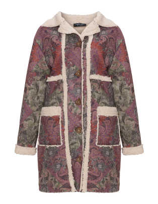 coats-vincenzo-allocca-patterned-faux-shearling-coat-multicolour-beige_A43457_F0501.jpg