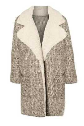 dex-sweater-coat-5-beige-939c6502_m.jpg